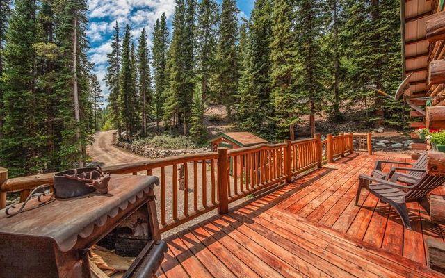 217 Ute Trail - photo 18