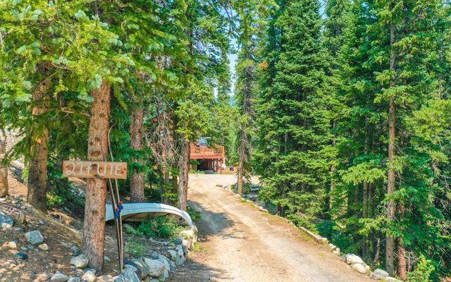 217 Ute Trail - photo 7