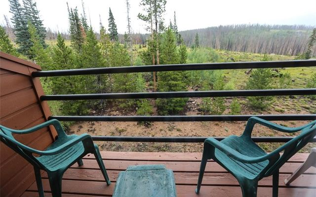Timber Ridge Condo 325  - photo 16