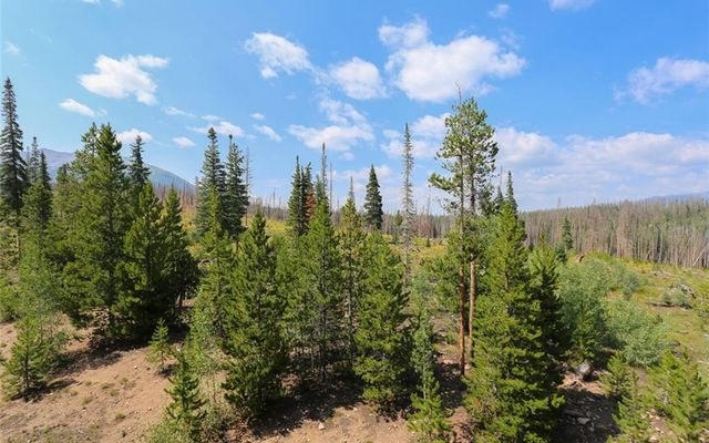 Timber Ridge Condo 325  - photo 17