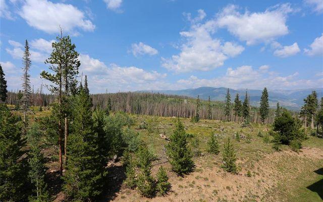 Timber Ridge Condo 325  - photo 18