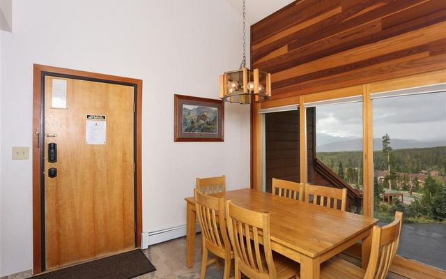 Timber Ridge Condo 325  - photo 2