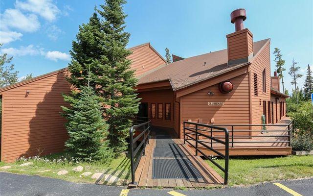Timber Ridge Condo 325  - photo 26