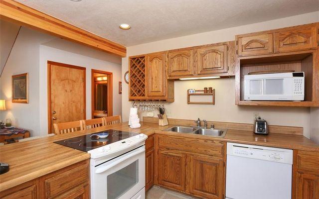 Timber Ridge Condo 325  - photo 3