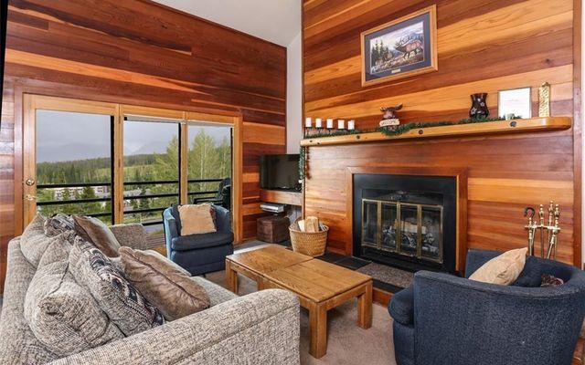 Timber Ridge Condo 325  - photo 6