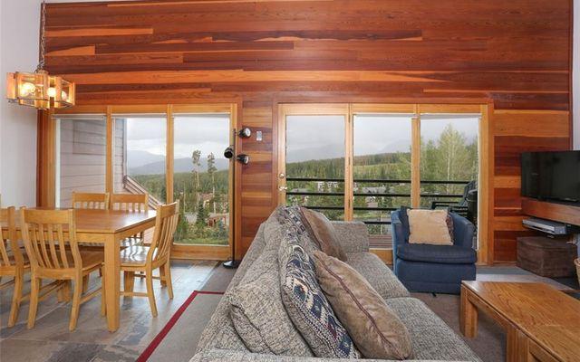 Timber Ridge Condo 325  - photo 7