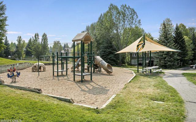 Homestead Meadow Condo 13 - photo 17