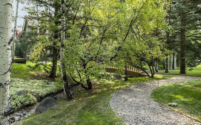 Homestead Meadow Condo 13 - photo 19