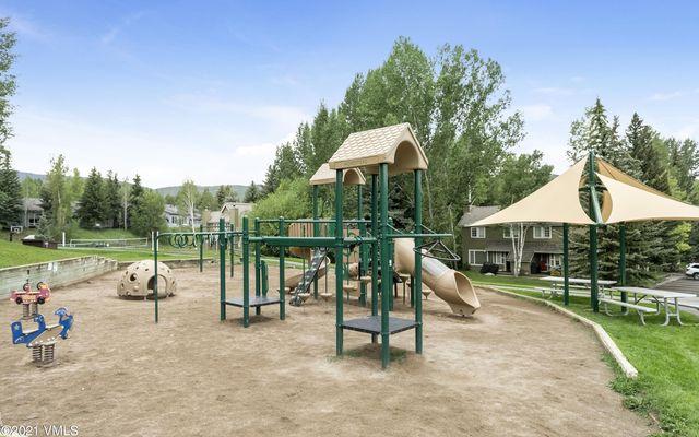 Homestead Meadow Condo 13 - photo 31