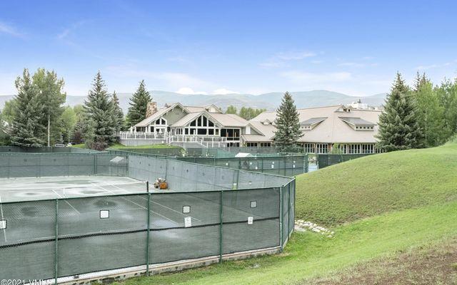Homestead Meadow Condo 13 - photo 32