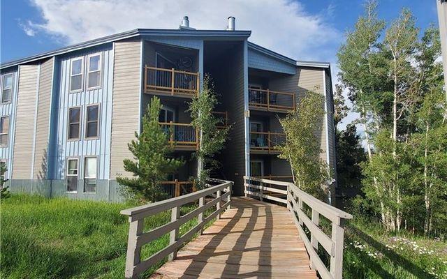 Treehouse Condo 106 - photo 20