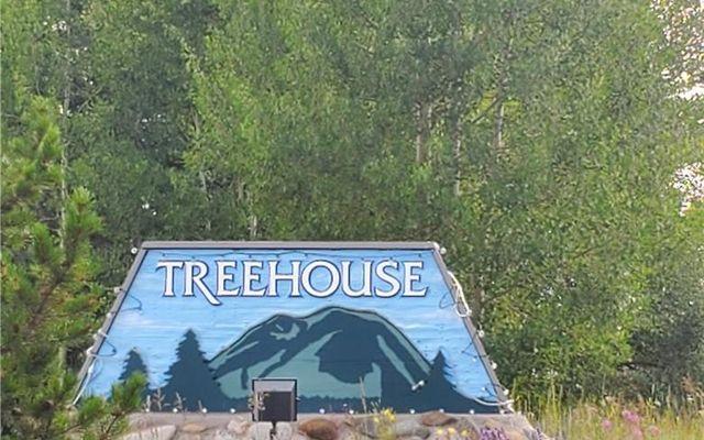 Treehouse Condo 106 - photo 23