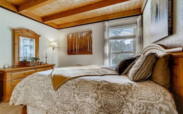 Treehouse Condo 106 - photo 5