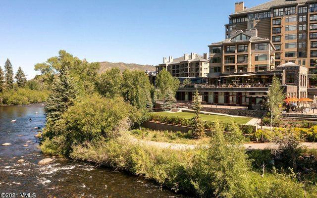 Westin Riverfront Resort And Spa 307 - photo 16