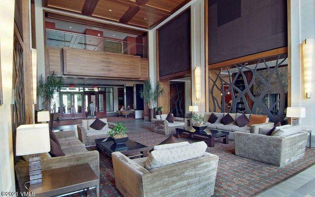 Westin Riverfront Resort And Spa 307 - photo 19