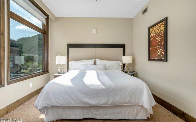 Westin Riverfront Resort And Spa 307 - photo 8