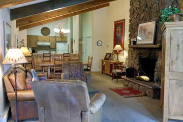 177 Lake Street #28 Avon, CO