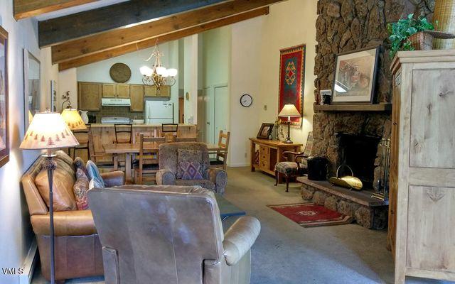 177 Lake Street #28 Avon, CO 81620