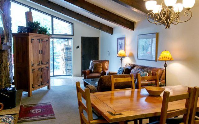 Avon Lake Villas 28 - photo 1