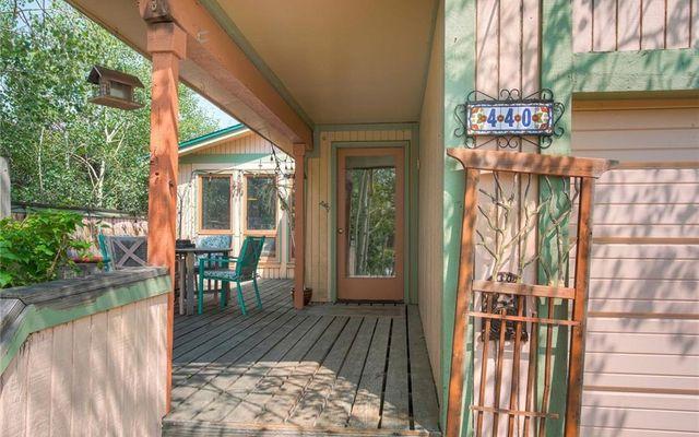 440 Cascade Circle - photo 7