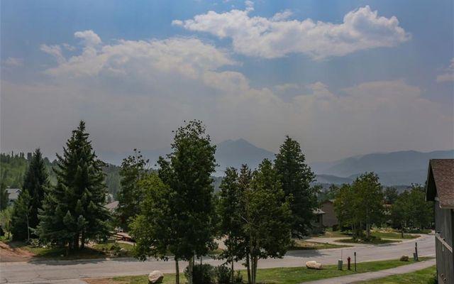 Dillon Valley East Condo 305 - photo 1