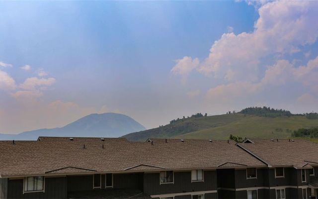 Dillon Valley East Condo 305 - photo 18