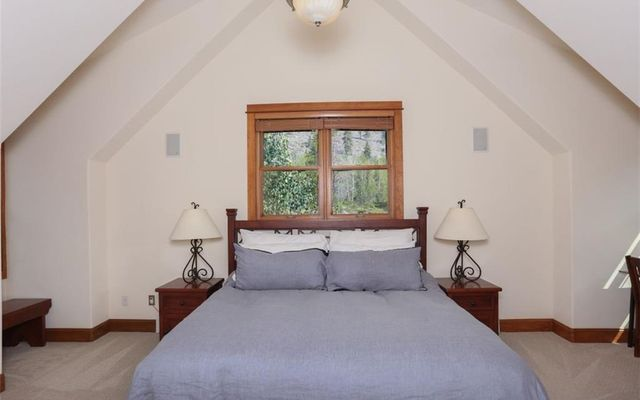 Antlers Gulch Townhomes Condo 403 - photo 12