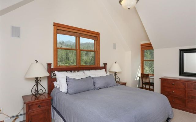 Antlers Gulch Townhomes Condo 403 - photo 13