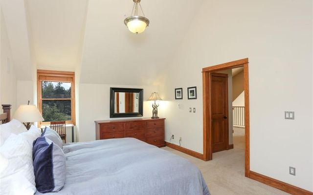 Antlers Gulch Townhomes Condo 403 - photo 14