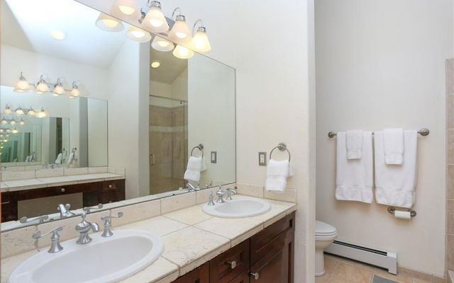 Antlers Gulch Townhomes Condo 403 - photo 15