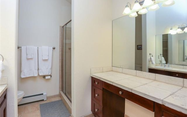 Antlers Gulch Townhomes Condo 403 - photo 16