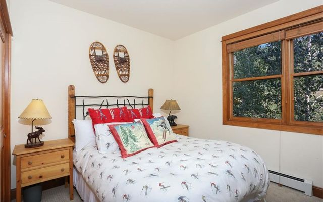 Antlers Gulch Townhomes Condo 403 - photo 19