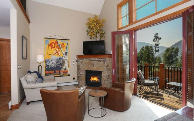 Antlers Gulch Townhomes Condo 403 - photo 2