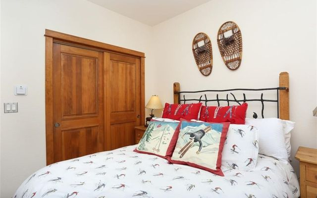 Antlers Gulch Townhomes Condo 403 - photo 21