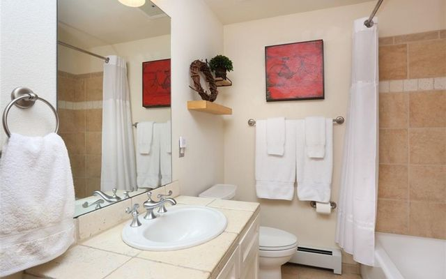 Antlers Gulch Townhomes Condo 403 - photo 22