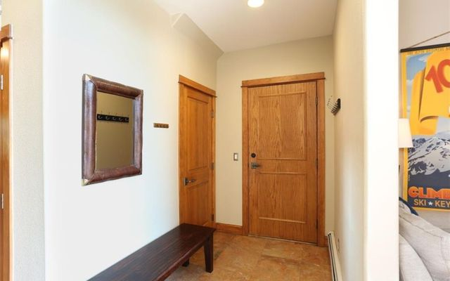 Antlers Gulch Townhomes Condo 403 - photo 24