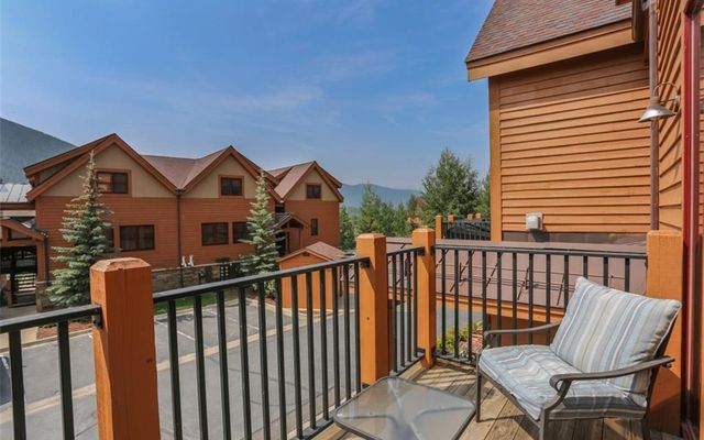 Antlers Gulch Townhomes Condo 403 - photo 26