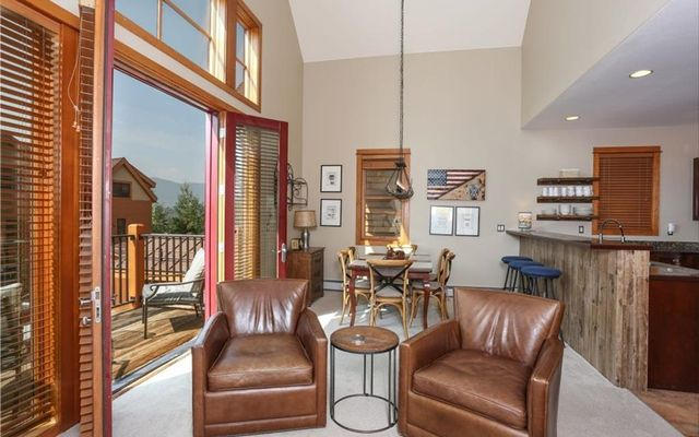Antlers Gulch Townhomes Condo 403 - photo 3