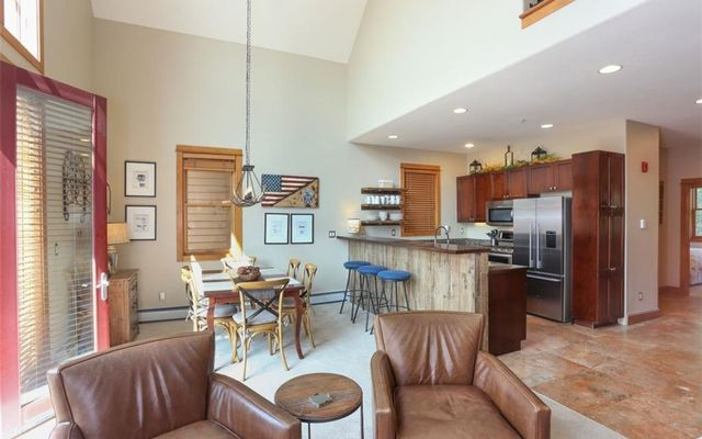 Antlers Gulch Townhomes Condo 403 - photo 4