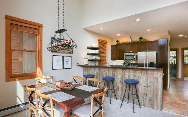 Antlers Gulch Townhomes Condo 403 - photo 5