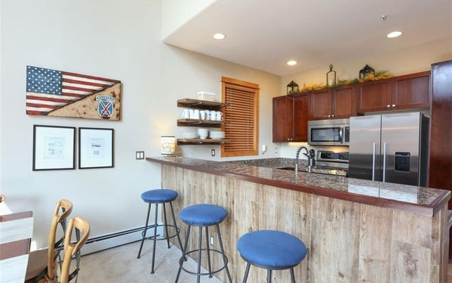 Antlers Gulch Townhomes Condo 403 - photo 6