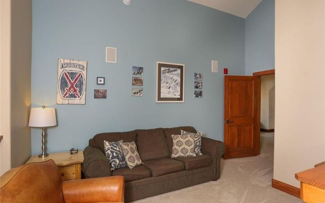 Antlers Gulch Townhomes Condo 403 - photo 9