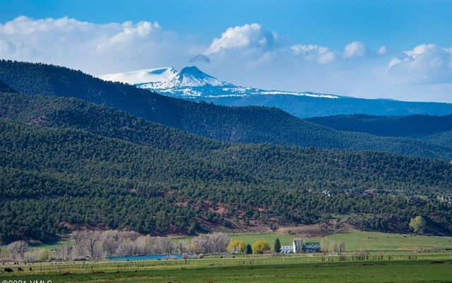 113 Foxprowl Gypsum, CO 81637