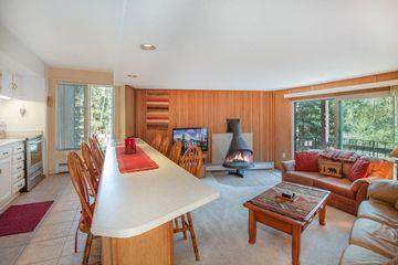 1121 Ski Hill Road #88 BRECKENRIDGE, CO