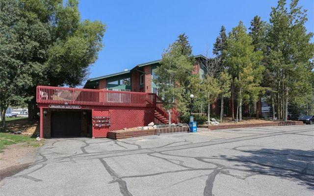 Dillon Valley West Condo 107 - photo 15