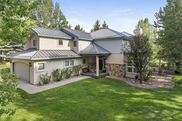 61 Hereford Road Edwards, CO