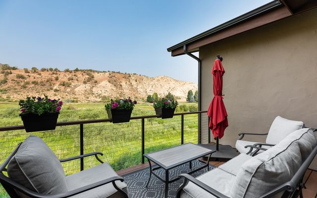 The Villas At Cotton Ranch  - photo 11