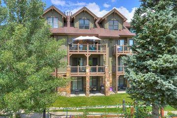 34 Highfield Trail #211 BRECKENRIDGE, CO