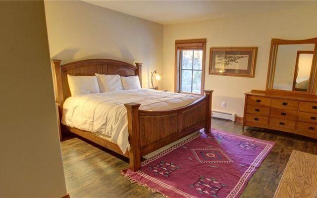 Oro Grande Lodge 407 - photo 6