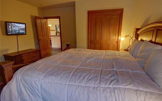 Oro Grande Lodge 407 - photo 7